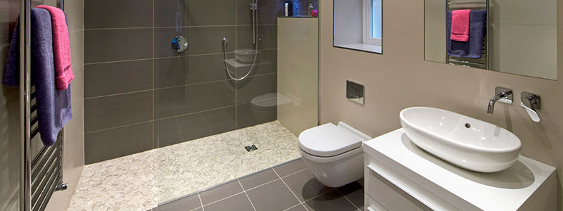 Bathroom Renovation Services by Alberton Plumbers